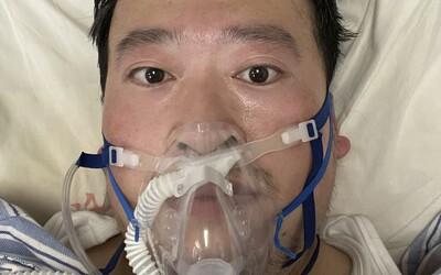 WHO naďalej nemá jasno v tom, ako vznikol koronavírus. Čína odmieta poskytnúť relevantné dáta