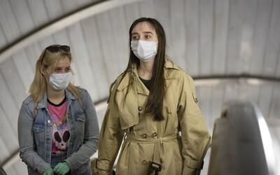 WHO: Není jisté, zda koronavirus vůbec zmizí. Světová zdravotnická organizace neví, kdy tato krize skončí
