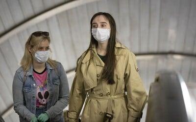 WHO: Nie je isté, či koronavírus vôbec zmizne. Svetová zdravotnícka organizácia nevie, kedy sa táto kríza skončí