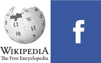 Wikipedia ako sociálna sieť? Pracuje sa na nej, má konkurovať Facebooku