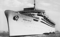 Wilhelm Gustloff: Zabudnutá námorná katastrofa si vyžiadala niekoľkonásobne viac obetí ako Titanic