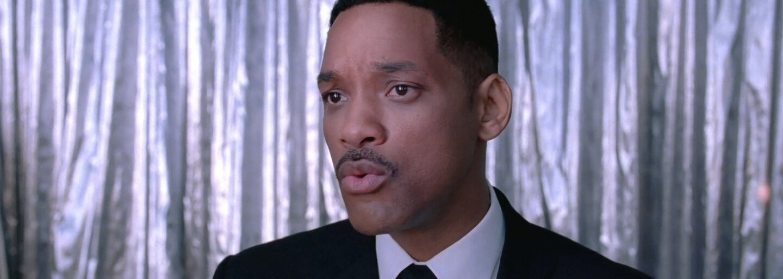 Will Smith a Tom Holland nadabujú dvojicu diametrálne odlišných špiónov v pripravovanom komediálnom animáku Spies in Disguise