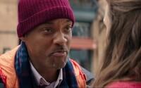 Will Smith, Keira Knightley, Edward Norton a ďalší špičkoví herci žiaria v emotívnom traileri drámy, ktorá si robí zálusk na Oscara