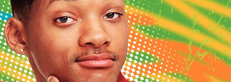 Will Smith pripravuje nový sitcom na motívy jeho raného hitu Fresh Prince