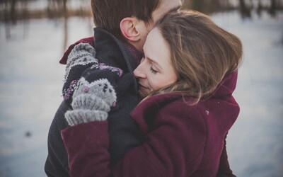 Williamsov syndróm je vzácne ochorenie, ktoré ťa núti milovať každého. Nie všetko je však tak krásne, ako sa na prvý pohľad môže zdať