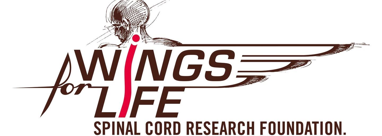 Wings for life - niečo o akcii Red Bullu ti povedia aj títo mladí Slováci z Niečo Sa Chystá