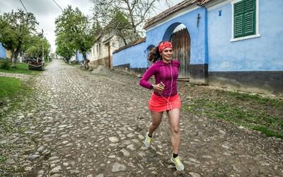 Wings for Life World Run v 7 slovenských mestách. Nezáleží, koľko odbehneš, ide o spoločný cieľ