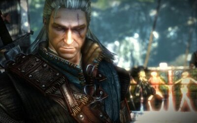 Witcher 3, Dying Light, TitanFall, Thief a iné pecky ukázali trailery na VGX oceneniach