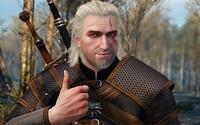 Witcher 3 stále láme rekordy a na Steame prekonal Destiny 2. Hru za deň zaplo 100 000 hráčov