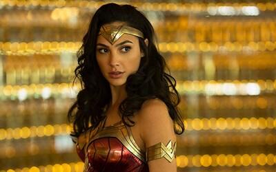 Wonder Woman 2 bola odložená o 7 mesiacov a uvidíme ju až v roku 2020. Čo sa to s DCEU deje?