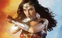 Wonder Woman 2 vletí do kinosálů už v roce 2019! Vrátí se i režisérka Patty Jenkins?