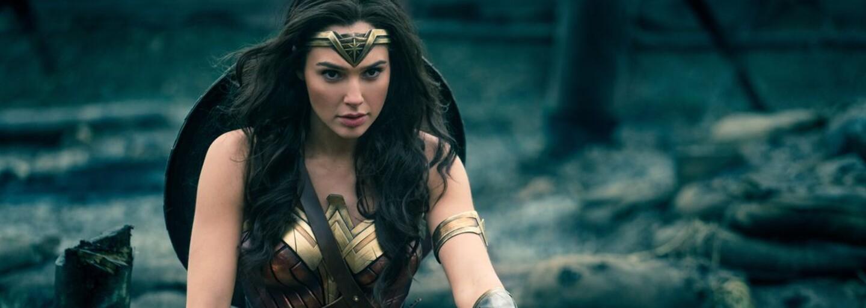 Wonder Woman sa v pokračovaní postaví proti komunistom v studenej vojne a It 2 bude údajne ešte desivejšie a intenzívnejšie než jednotka