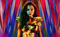 Wonder Woman se vrací! Dvojka se posune v čase, představí záporáčku Cheetah a ukáže se i Chris Pine