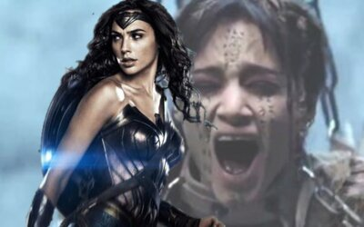Wonder Woman ťahá na pol miliardy. V Spojených štátoch pochovala nádeje novej Múmie na finančný úspech (Box Office)
