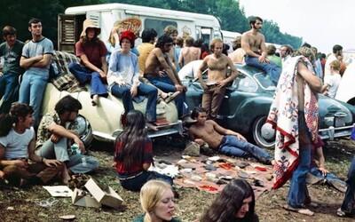 Woodstock 50 je definitívne zrušený. Interpretom festival zaplatil 32 miliónov, teraz chce, aby ich darovali na charitu