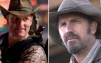 Woody Harrelson a Kevin Costner sa v chystanej dráme predstavia ako drsní texaskí rangeri, ktorí idú po krku nebezpečnej dvojici Bonnie a Clyde