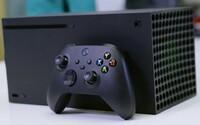 Xbox Series X bude najsilnejšia konzola na trhu. Kedy vyjde, koľko bude stáť a vďaka čomu sa stane Netflixom videohier?