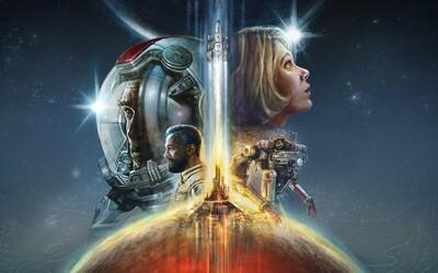 Xbox ukázal budúcnosť videohier. Grafika, aká tu ešte nebola, originálne sci-fi, upíri, autá a indie, z ktorých ti padne sánka