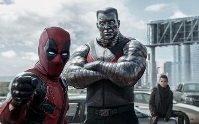 X-Force, temnejší braček X-Men, sa začína natáčať už budúci rok. Film ulovil vynikajúceho scenáristu a režiséra!