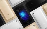 Xiaomi expanduje! Na Slovensku sa dočkáme prvej kamennej predajne
