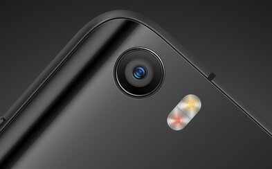 Xiaomi konečne predstavilo novú vlajkovú loď Mi 5. V ponuke je luxusné telo aj hi-tech špecifikácie