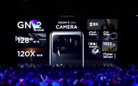 Xiaomi Mi 11 Ultra je nejextrémnější smartphone současnosti. Nebo spíše profi fotoaparát s připojeným mobilem