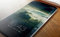 Xiaomi Mi 6 bude prvý smartfón s výkonným čipsetom Snapdragon 835. Predstavenie nás vraj čaká vo februári