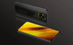 Xiaomi Poco X3 NFC je novinka za neuveriteľnú cenu. Výbavou sa vyrovná dvojnásobne drahším konkurentom