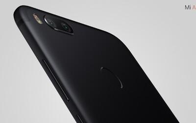 Xiaomi představilo vydařenou kopii iPhonu za směšných 5 000 Kč. Do Česka dorazí už příští týden
