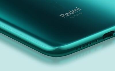 Xiaomi Redmi Note 8 prináša najnovšie technológie za prekvapivú cenu. Vychutnaj si zábery v ultra rozlíšení