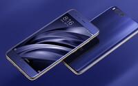 Xiaomi se opět inspirovalo konkurencí. Novinka Mi 6 dostala duální foťák ve stylu velkého iPhonu