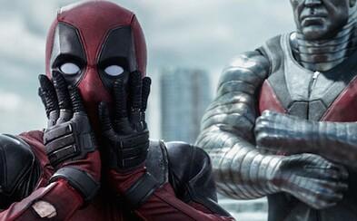 X-Men a Deadpoola v spoločnom filme v blízkej dobe nečakajte. Prečo je tomu tak?