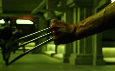 X-Men čelia vo finálnom traileri globálnej deštrukcii. Na pomoc im ale prichádza Wolverine!