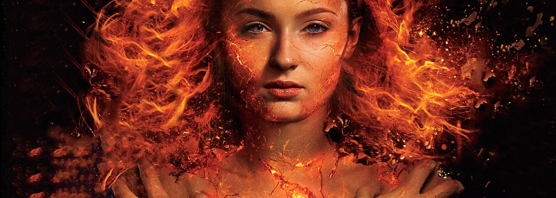 X-Men: Dark Phoenix v prvním traileru odhaluje temnotu! Do boje proti Jean se musí zapojit i její nejbližší