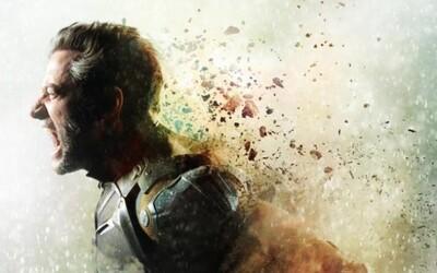 X-Men: Days of Future Past so skvelými plagátmi a pohľadom do zákulisia
