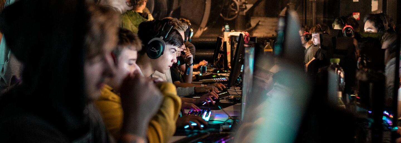 Y-Games PRO Series s prizepoolom 31 250 € štartuje už tento piatok