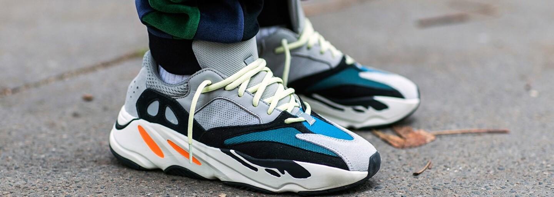 Yeezy Boost 700 či farbami hrajúce Nike x Off-White. Na aké tenisky sa môžeš tešiť do konca roka 2019?