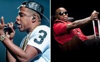 YMCMB beef pokračuje a Birdman najnovšie žaluje Jay Z-ho