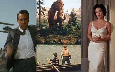 You must watch: Najlepšie filmy 50. rokov, ktoré ako fanúšik  kinematografie musíš vidieť #2