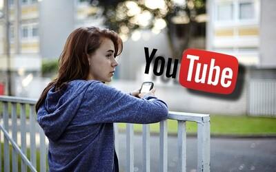 YouTube chystá velkou změnu. Umožní lidem zjistit přibližný obsah videa ještě dříve, než ho otevřou