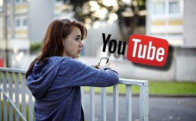 YouTube chystá veľkú zmenu a umožní ľuďom zistiť približný obsah videa ešte skôr, ako ho otvoria