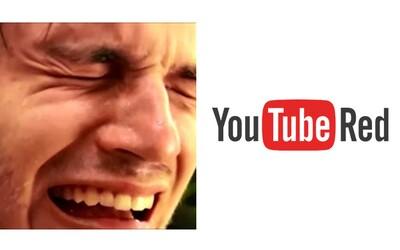 Youtube dal známym tvorcom ultimátum s príchodom platenej verzie. Buď podpíšu zmluvy, alebo im skryjú všetky videá