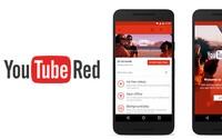 YouTube představil placenou verzi. Za 10 dolarů zmizí reklamy, získáš exkluzivní obsah a dokonce i hudbu