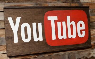 YouTube se připravuje na zavedení 10dolarového měsíčního předplatného za sledování obsahu bez reklam