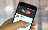 YouTube si brúsi zuby na funkciu Facebooku, ktorá ponúka živý prenos v rámci mobilnej aplikácie
