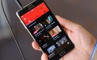 YouTube spustí hudební streamovací službu