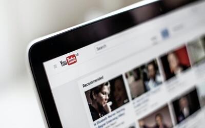 Youtube zakáže všetky antivaxerské videá a vymaže kanály prominentných antivaxerov