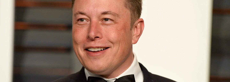 Youtuber bez povolení vnikl do areálu společnosti SpaceX a nahrával si to na video. Nyní má problém