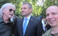 Youtubera Rudolfa Vaského opäť zadržala polícia, nerešpektoval rozhodnutie súdu a ďalej zverejňoval videá