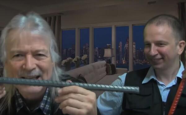 Youtuberi Martin Daňo a Rudolf Vaský zatiaľ zostávajú vo väzbe. Vyšetrovateľ im vzniesol obvinenie za útoky cez internet
